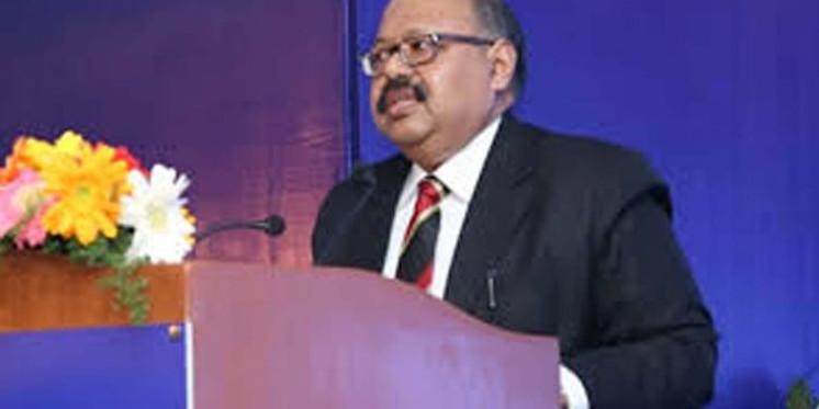 SC gets 4 new judges including Assam's Hrishikesh Roy