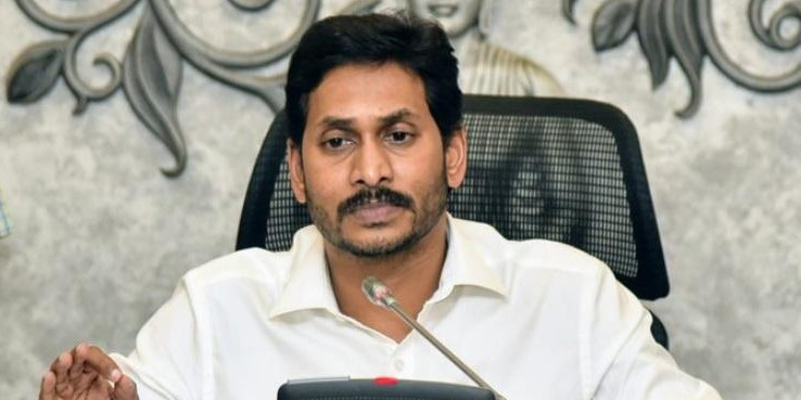 Andhra govt's move to review PPAs affected investment: Centre