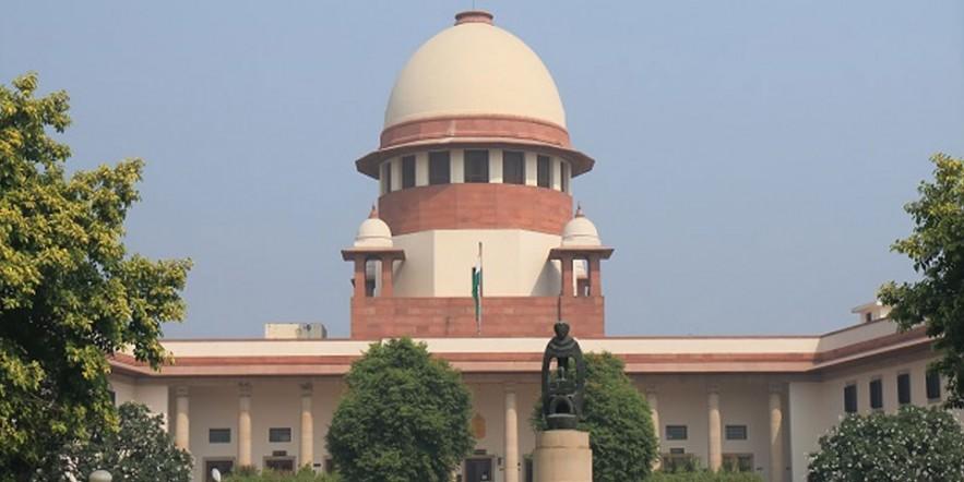 बिहार में बेकाबू 'चमकी' बुखार को लेकर दायर याचिका पर सुप्रीम कोर्ट ने केन्द्र और राज्य सरकार को भेजा नोटिस
