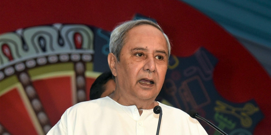 Odisha government signs pact to promote agriculture enterprises in 12 tribal districts