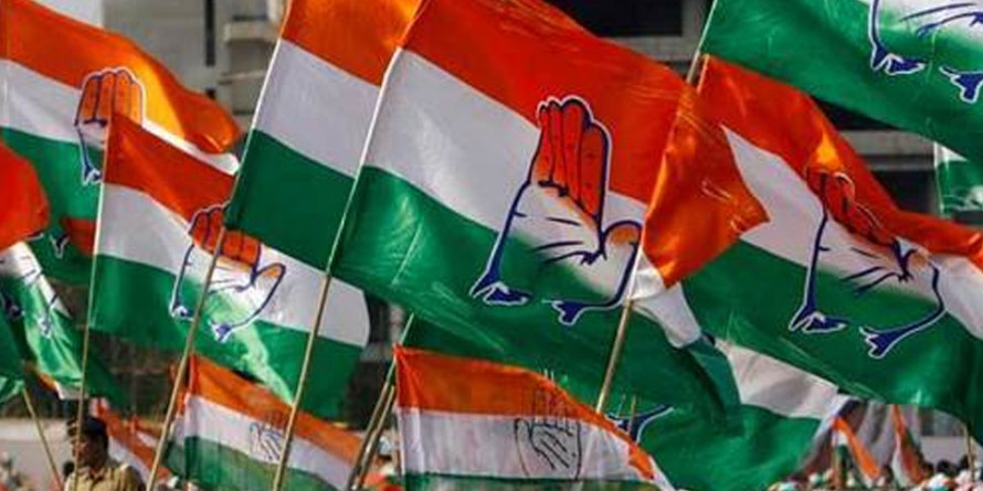 No dispute with NCP over 150 seats in the upcoming state elections, says Congress