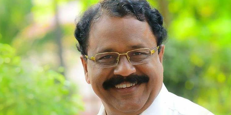 Case registered against Kerala BJP chief Sreedharan Pillai over Sabarimala remarks