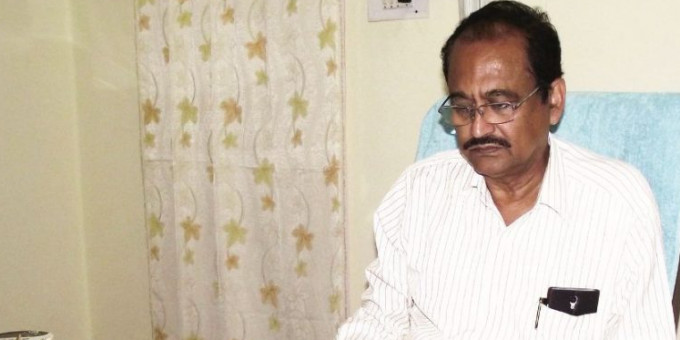 Odisha chit fund scam commission's tenure extended by 6 months