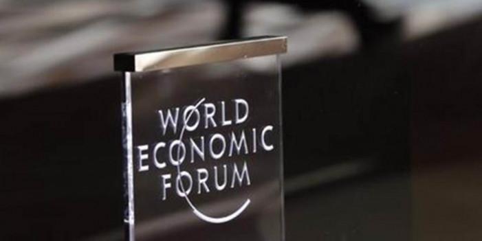 भारत इस साल ब्रिक्स देशों में सबसे ख़राब प्रदर्शन करने वाली अर्थव्यवस्थाओं में से एक है