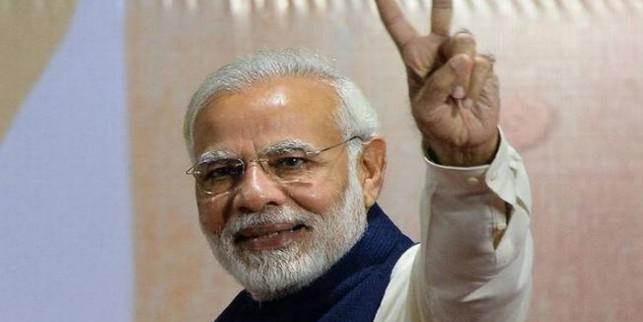 भाजपा ने जारी की उम्मीदवारों की 26वीं सूची, सनी देओल गुरदासपुर से लड़ेंगे चुनाव
