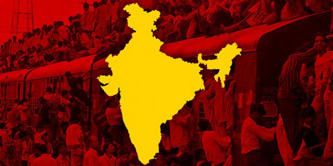 पहली बार जनगणना में मोबाइल नंबर, बैंक अकाउंट्स भी बताने होंगे, छिपी रहेगी जाति