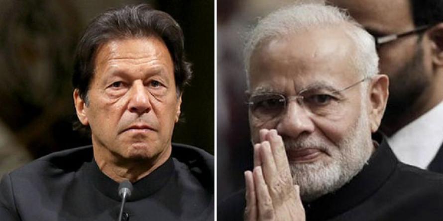 पाकिस्तान की बौखलाहट के 'इम्तहान' में भारत पास या फ़ेल?