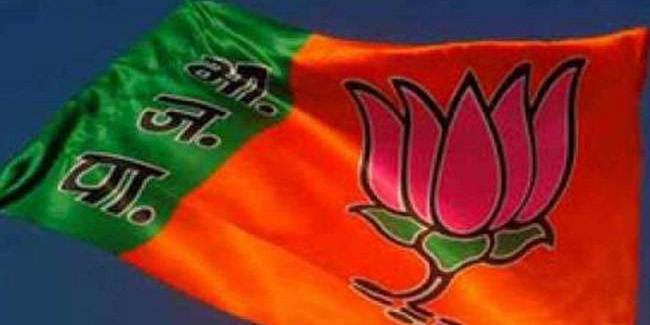 भाजपा ने सदस्यता अभियान की तिथि 20 अगस्त तक बढ़ाई