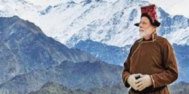 PM मोदी ने जिस संजीवनी का जिक्र किया, वो DRDO लेह की प्रयोगशाला में है मौजूद