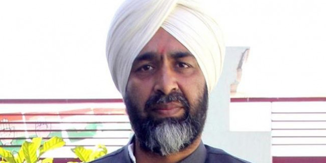 The time has come for GST 2.0, says Manpreet Singh Badal