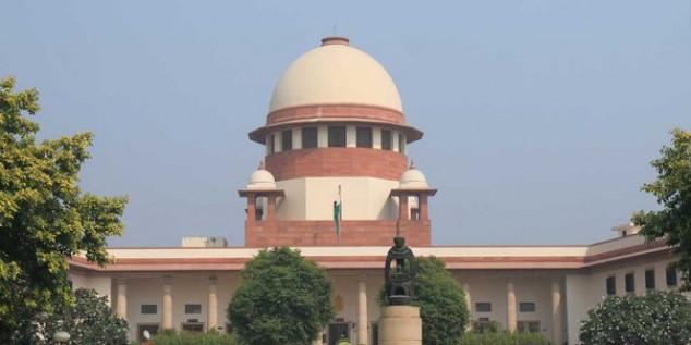 'सुप्रीम' फैसलों का दिन, सबरीमाला-राफेल और राहुल पर आज निर्णय सुनाएगा SC