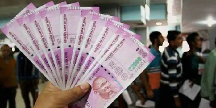 Mamata Government Pays Rs 5 Lakh For Girl's Wedding
