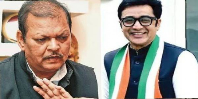 झारखंड कांग्रेस में सिर-फुटौवल: अजय-सहाय की लड़ाई में कहीं डूब न जाए चुनाव में लुटिया