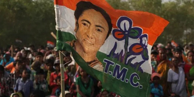 Trinamool Congress wins Bongaon civic body trust vote, BJP moves HC
