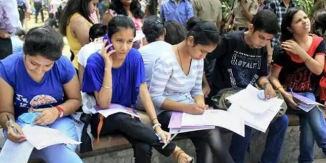 Re-tally by May 8 marks of 3 lakh students: Telangana HC to state government and TSBIE