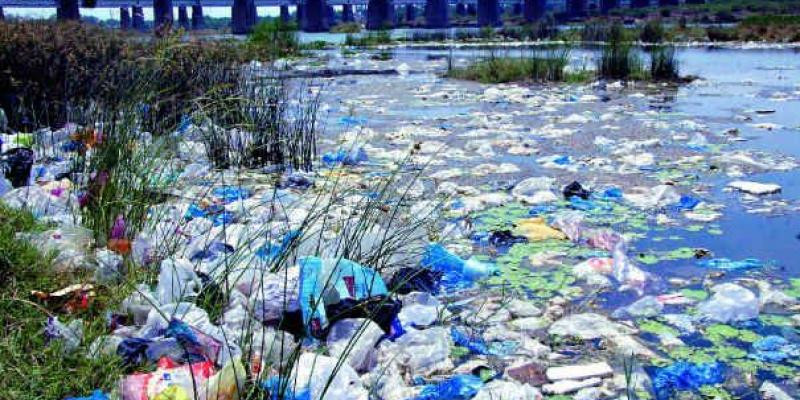 Govt comes in for sharp criticism from VPs for failing to tackle 'plastic menace'