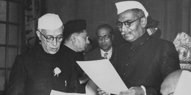 कश्मीर में अनुच्छेद 35-ए ख़त्म करना कितना आसान