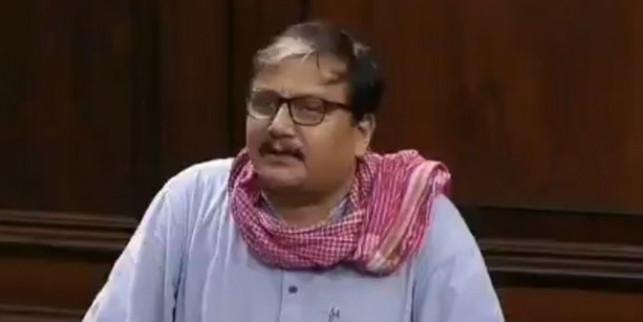 बिहार में गजब ढ़ा रहे ये चूहे: शराब गटकी और कुतरे बांध, अब MP को ट्रेन में करने लगे परेशान