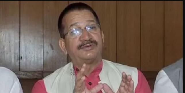 टिहरी बांध को निजी हाथों में दिया गया तो विरोध करेंगे : प्रदेश कांग्रेस