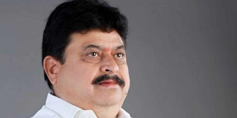 Release white paper on job vacancies in Telangana: BJP