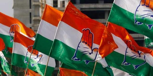 अकाली दल छोड़ गए 4 पार्षद कांग्रेस में होंगे शामिल, मनप्रीत बादल की उपस्थिति में होगा पूरा कार्यक्रम