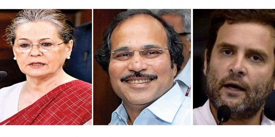 क्या कश्मीर के मुद्दे पर कांग्रेस ने किया आत्मघाती गोल?