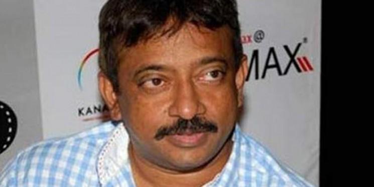 3 Theatres Seized in Andhra Pradesh for Screening Ram Gopal Varma's 'Lakshmi's NTR'