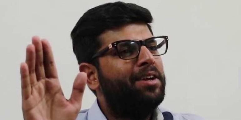 नाचने-गाने वाले BJP को दिलवाएंगे वोट: दिग्विजय चौटाला
