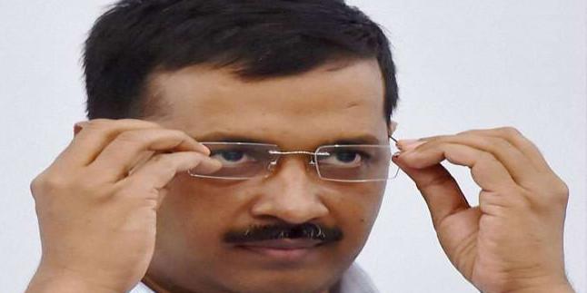 दिल्ली के सीएम अरविंद केजरीवाल के खिलाफ बिहार में मुकदमा, बिहारियों को अपमानित करने का आरोप