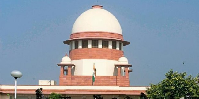 Centre prepares witness protection scheme; NE states to implement