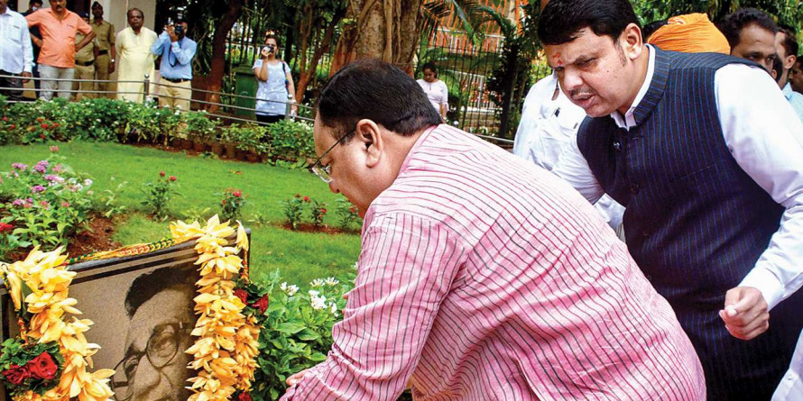 MLA berths only on performance: Maharashtra CM Devendra Fadnavis