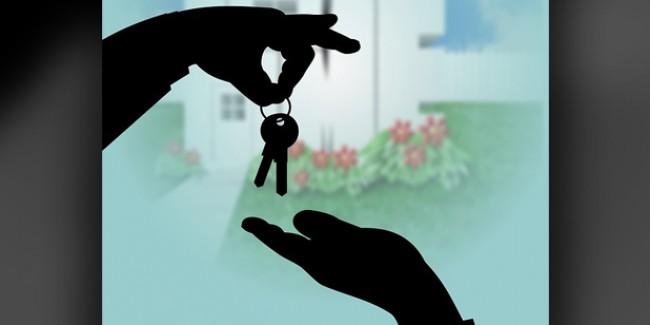 किरायेदार हों या मकान मालिक, नए ड्राफ्ट रेंट कानून की ये 5 बातें जानना बहुत जरूरी