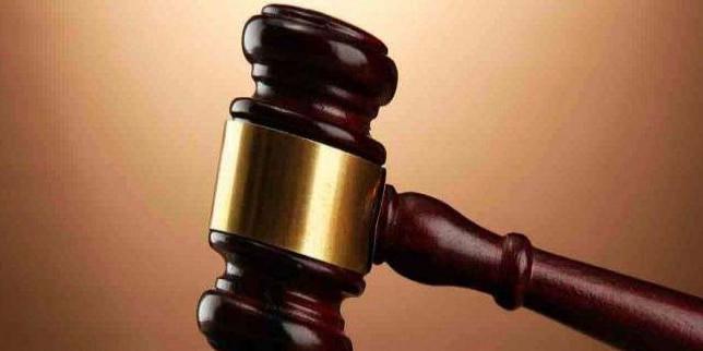 हाई कोर्ट ने सितारगंज के एसडीएम मनीष की नियुक्ति रद की, सुजीत के चयन का आदेश