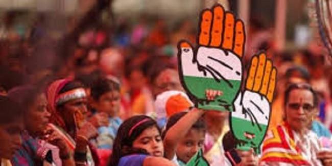 Goa Congress approaches EC against Amit Shah's 'infiltrators' remark