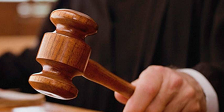 BJP के 18 कार्यकर्ताओं को रायगढ़ कोर्ट ने दी सजा, इस जुर्म में थे आरोपी