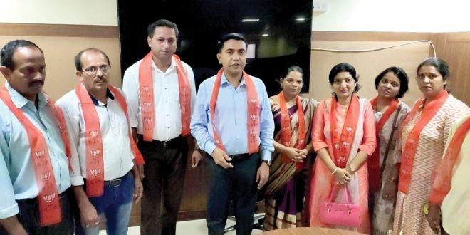 High Court rejects plea to disqualify Babu, Pauskar