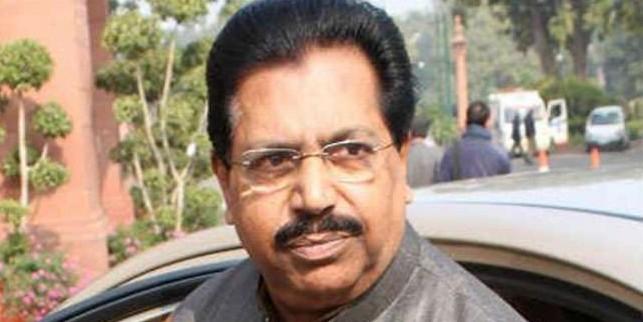 राहुल ने छोड़ा अध्यक्ष पद तो दिल्ली छोड़कर केरल चला जाएगा ये दिग्गज कांग्रेसी नेता