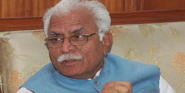 जिस परिवार की मासिक आय 15 हजार रुपये तक है वह BPL के लिए पात्र माना जाएगा : मुख्यमंत्री