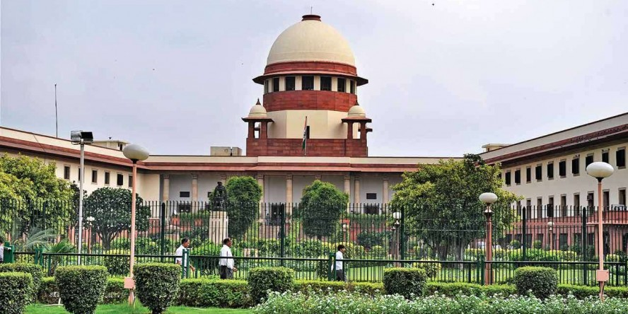 SC decision on Rafale case review pleas: Defence Ministry says incomplete presentation of facts and records