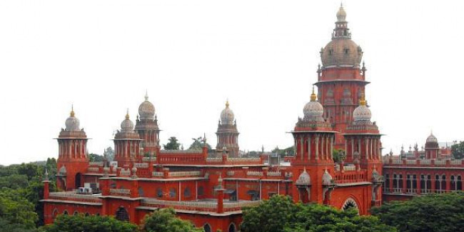 'Cleaning only when big leaders visit': Madras HC slams TN govt