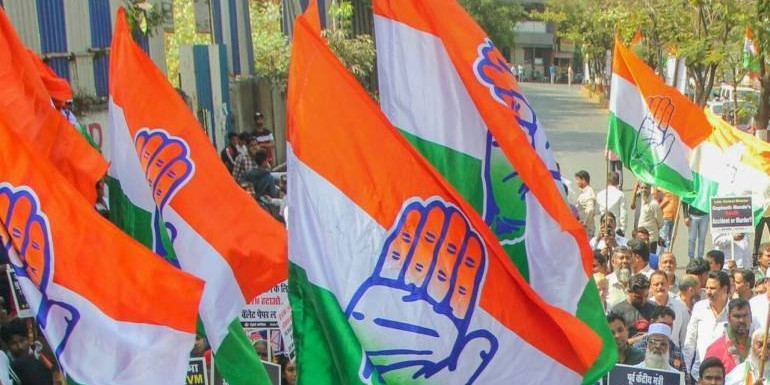 Congress will win next Madhya Pradesh Assembly polls as well, claims Minister PC Sharma
