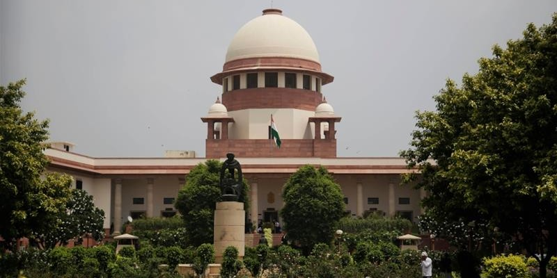 Tamil Nadu moves Supreme Court over highway project