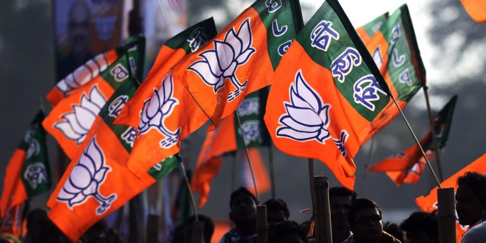 चित्रकोट उपचुनाव: बस्तर में कांग्रेस को क्लीन स्वीप से रोकने ये कवायद करेगी BJP