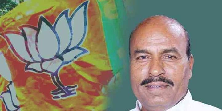 भाजपा सांसद डॉ. विरेंद्र कुमार बनेंगे प्रोटेम स्पीकर, नवनिर्वाचित सांसदों को दिलाएंगे शपथ