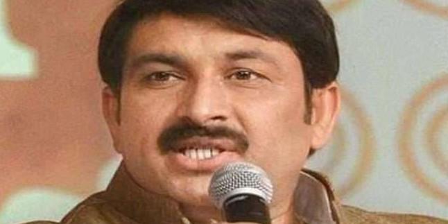 पूर्व मंत्री असीम अहमद खान को दिल्ली हज बोर्ड का चेयरमैन बनाने पर भाजपा बिफरी, जानें वजह