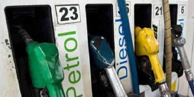 राजस्थान सरकार ने पेट्रोल-डीजल पर बढ़ाया VAT, कीमतें छूने लगीं आसमान