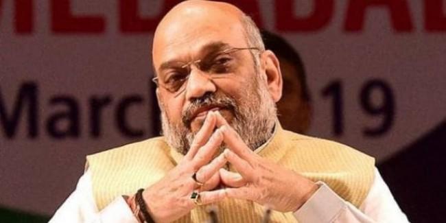 दुनिया की सबसे बड़ी पार्टी होने का दावा करने वाली BJP, फिर चलाएगी सदस्यता अभियान
