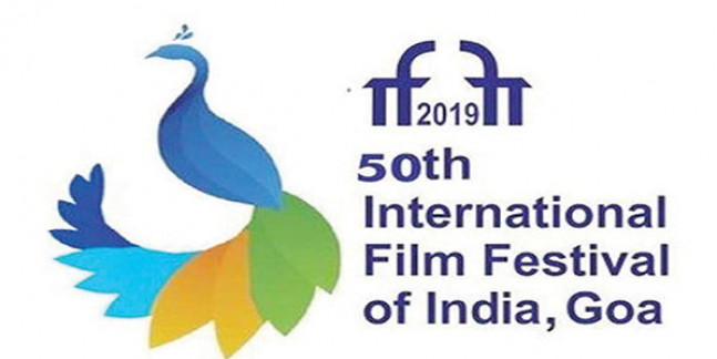Congress demands Govt releases white paper on IFFI