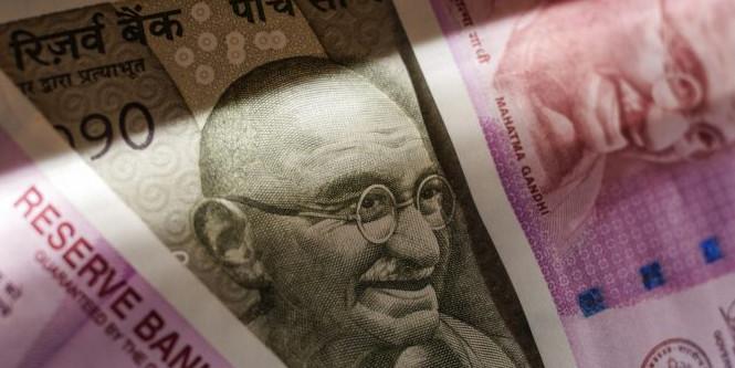दुनिया की 90 प्रतिशत अर्थव्यवस्था में मंदी की आशंका, भारत पर भी पड़ सकता है असर: आईएमएफ