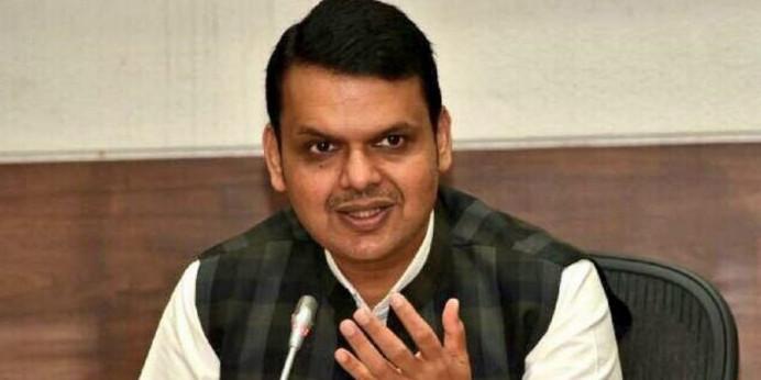 Airports crucial for industrial development of Vidarbha: Maharashtra CM
